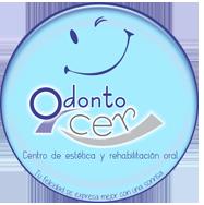 Odontocer